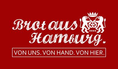 140407_WtJ_Baeckerinnung_Fensterkleber_Logo_Brot-aus-Hamburg_Wei