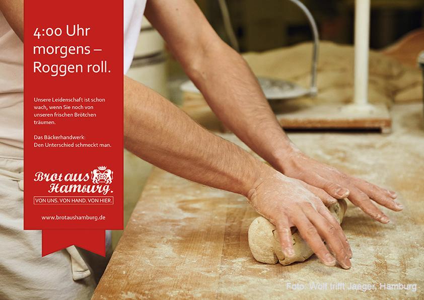 141008_WtJ_Baeckerinnung_Kampagnenmotiv_1_Roggen-roll_72dpi_rgb